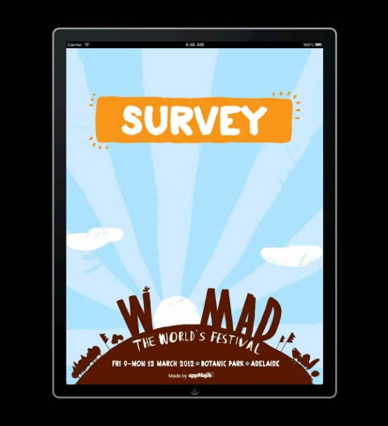 WOMADelaide-Survey-App-01