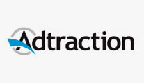 adtraction