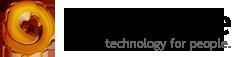 Agileblaze Technologies Pvt. Ltd.