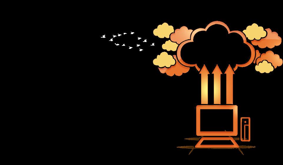 Cloud Management & Migration