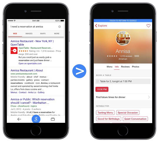 OpenTable-Side-by-side1
